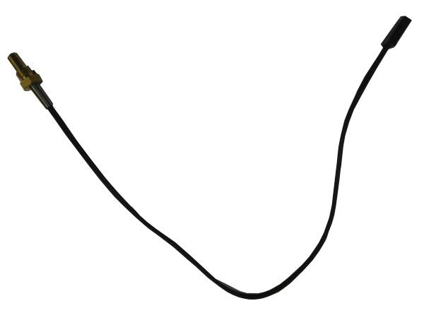 Датчик температур отопителя